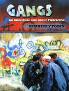 Gangs 1st Edition 9780131724044 0131724045