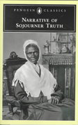 Narrative of Sojourner Truth 0 9780140436785 0140436782