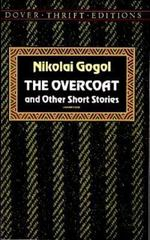 The Overcoat and Other Short Stories 0 9780486270579 0486270572