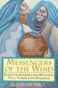 Messengers of the Wind 0 9780345402851 0345402855