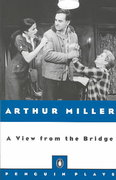 A View from the Bridge 1st Edition 9780140481358 0140481354