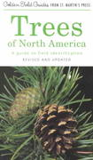 Trees of North America 1st Edition 9781582380926 1582380929