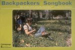 Backpacker's Songbook 0 9780931759857 0931759854