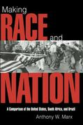 Making Race and Nation 1st Edition 9780521585903 0521585902