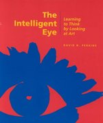 The Intelligent Eye 1st Edition 9780892362745 089236274X