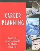 Career Planning 10th edition 9780618232741 0618232745
