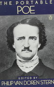 The Portable Edgar Allan Poe 0 9780140150124 0140150129