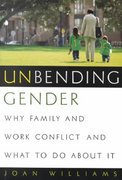 Unbending Gender 1st Edition 9780199771899 0199771898