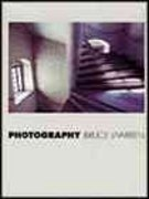 Photography 1st edition 9780314929143 0314929142