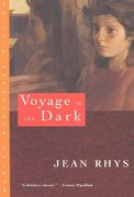 Voyage in the Dark 1st Edition 9780393311464 0393311465