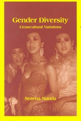 Gender Diversity 1st Edition 9781577660743 1577660749