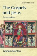 The Gospels and Jesus 2nd Edition 9780199246168 0199246165