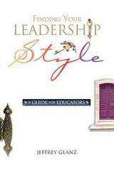 Finding Your Leadership Style 0 9780871206923 0871206927