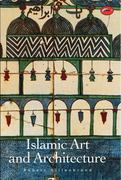 Islamic Art and Architecture 0 9780500203057 0500203059