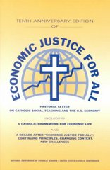 Economic Justice for All 10th edition 9781574551358 1574551353