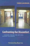 Confronting Our Discomfort 1st edition 9780325005690 0325005699