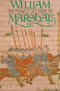 William Marshal 1st Edition 9780394751542 039475154X