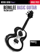 Berklee Basic Guitar 1st Edition 9780634013331 0634013335