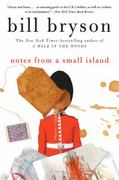 Notes from a Small Island 1st Edition 9780380727506 0380727501