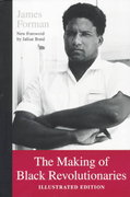 The Making of Black Revolutionaries 0 9780295976594 0295976594
