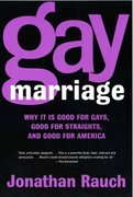 Gay Marriage 1st edition 9780805078152 0805078150