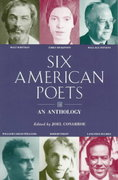 Six American Poets 1st Edition 9780679745259 0679745254