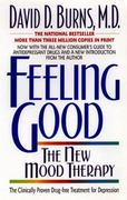 Feeling Good 2nd Edition 9780380731763 0380731762