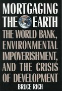 Mortgaging the Earth 0 9780807047071 0807047074