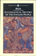 Ecclesiastical History of the English People 1st Edition 9780140445657 014044565X