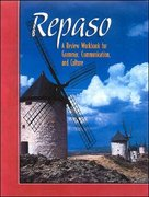 Repaso 2nd edition 9780078460500 0078460506