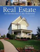 Real Estate 10th edition 9780324305630 032430563X