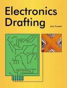 Electronics Drafting 3rd Edition 9781566378581 1566378583