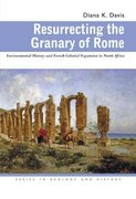 Resurrecting the Granary of Rome 1st Edition 9780821417522 0821417525