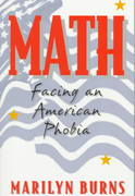 Math 1st Edition 9780941355193 0941355195