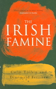 The Irish Famine 2nd Edition 9781861974600 1861974604
