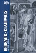 Bernard of Clairvaux 1st Edition 9780809129171 0809129175