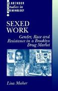Sexed Work 2nd Edition 9780198299318 0198299311