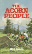 The Acorn People 1st Edition 9780440227021 044022702X