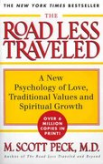The Road Less Traveled 2nd edition 9780684847245 0684847248
