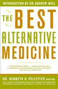The Best Alternative Medicine 1st Edition 9780743200271 0743200276