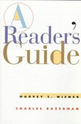 A Reader's Guide 1st edition 9780395870761 0395870763