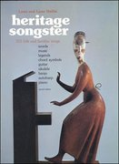 Heritage Songster 2nd Edition 9780697034816 069703481X