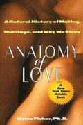 Anatomy of Love 1st Edition 9780449908976 0449908976