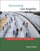 Reinventing Los Angeles 1st Edition 9780262572439 0262572435