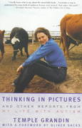 Thinking in Pictures 1st Edition 9780679772897 0679772898