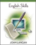 English Skills