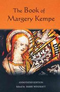 The Book of Margery Kempe 0 9781843840107 1843840103