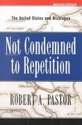 Not Condemned To Repetition 2nd edition 9780813338101 0813338107