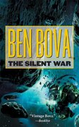 The Silent War 1st edition 9780812579901 0812579909