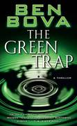 The Green Trap 1st edition 9780765348166 0765348160